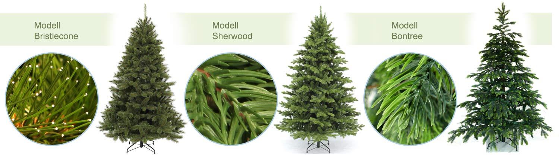 Künstliche Tannenbaum.Künstliche Weihnachtsbäume Ohne Beleuchtung
