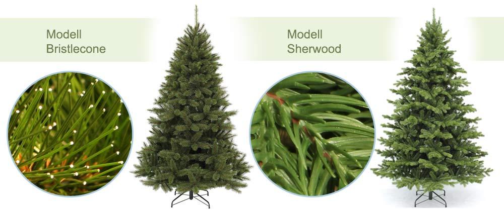 Künstlicher Weihnachtsbaum Mit Licht.Künstliche Weihnachtsbäume Mit Beleuchtung