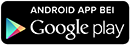 Android-App zum Download